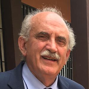 Carmelo Majorana