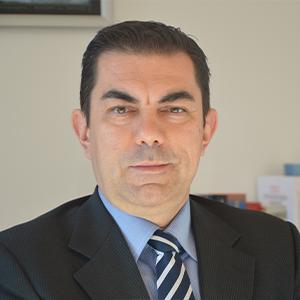 Damiano Baldessin