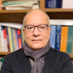 Raffaele Pulcinotti