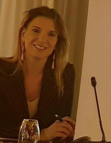 Linda Tassinari